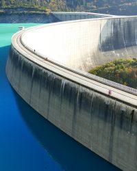 barrage 4